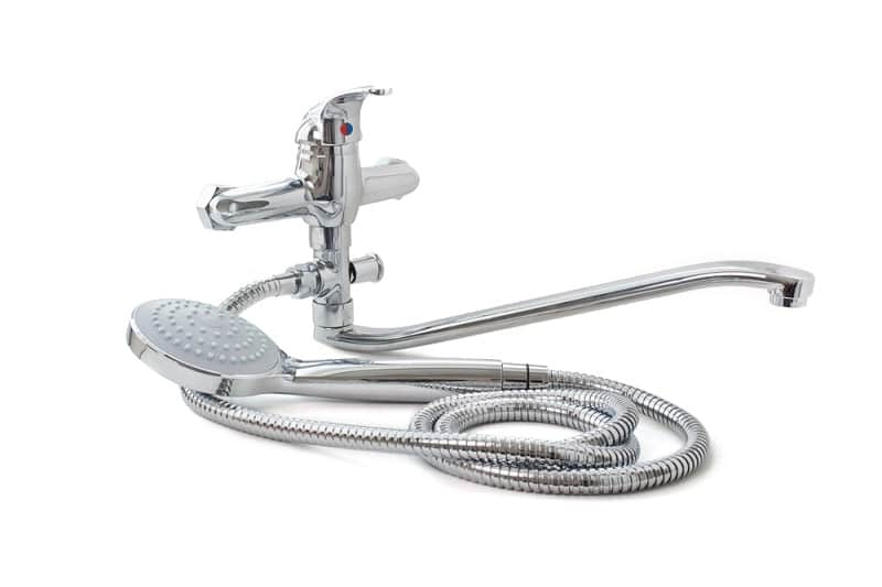 bathroom taps home - Choosing The Best Bathroom Mixer Taps