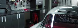 10 Best Tips To Use Your Garage Space