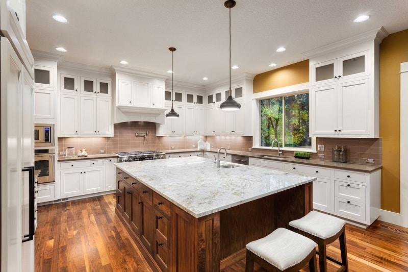 kitchen-renovations-10