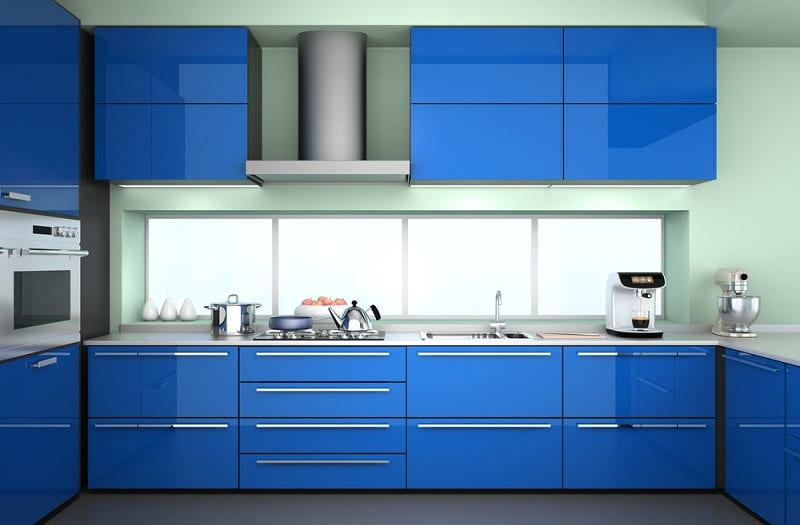 kitchen-renovations-4