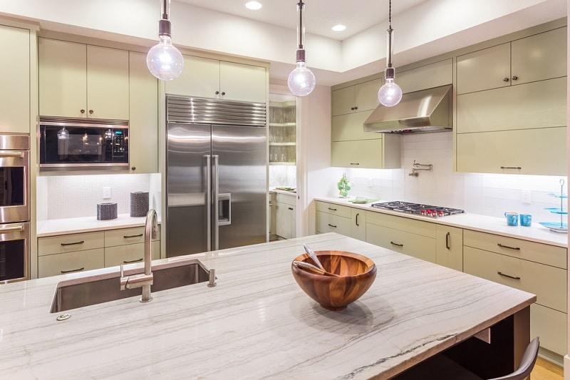 kitchen-renovations-5