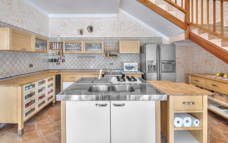kitchen-renovations-6