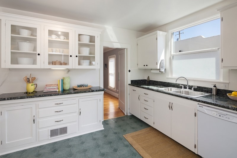 kitchen-renovations-8