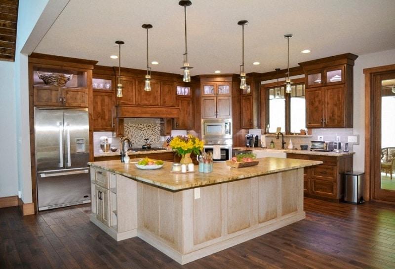 kitchen-renovations-9