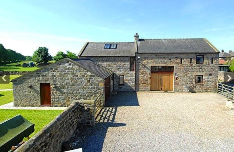 barn-conversion-in-yorkshire-england-source-www-telegraph-co-uk