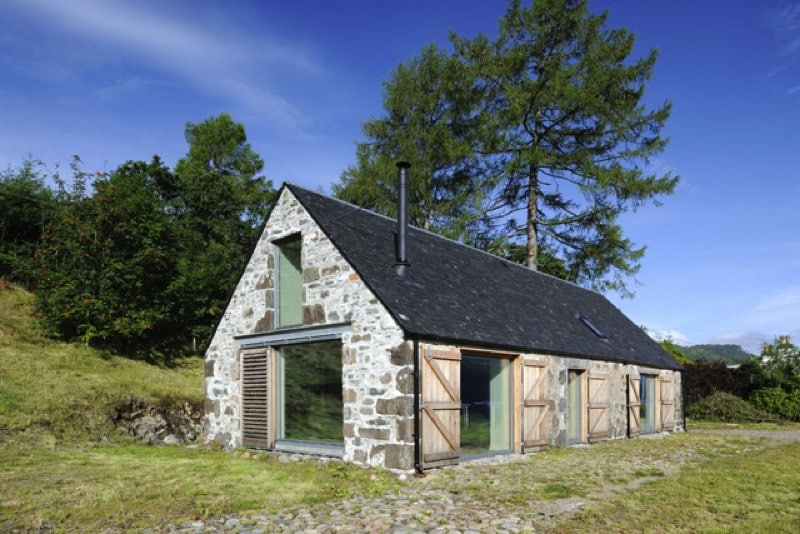 barn-conversion-leachachan-4-640-source-www-wildernesscottages-co-uk
