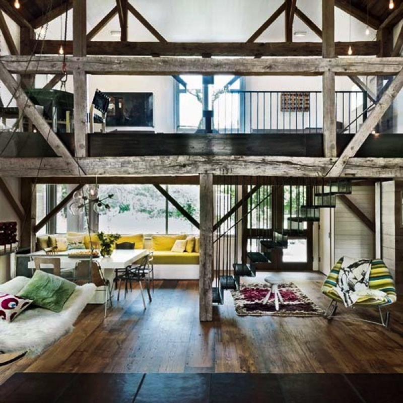 barn-conversions-04-1-kindesign-www-onekindesign-com
