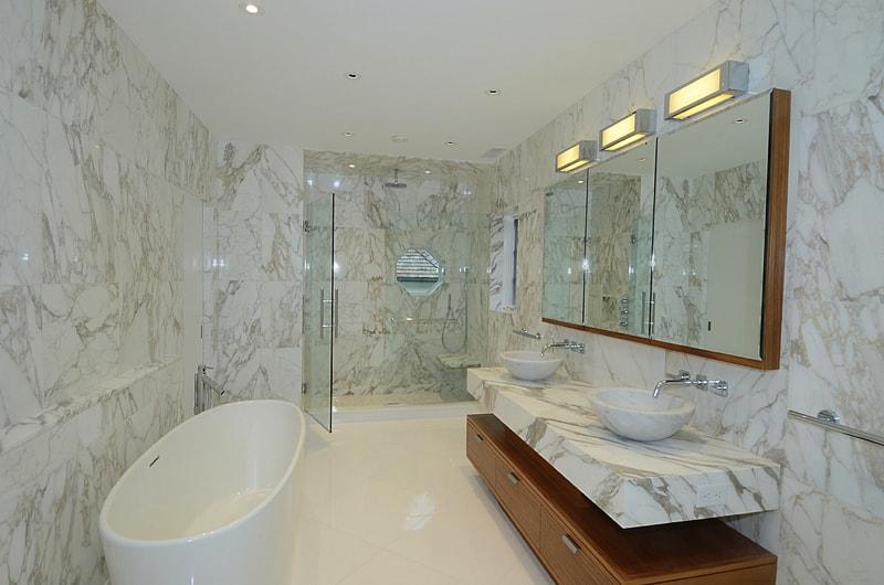 bathroom-2276a