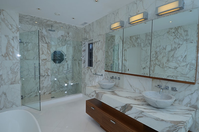 bathroom-and-shower-2319a