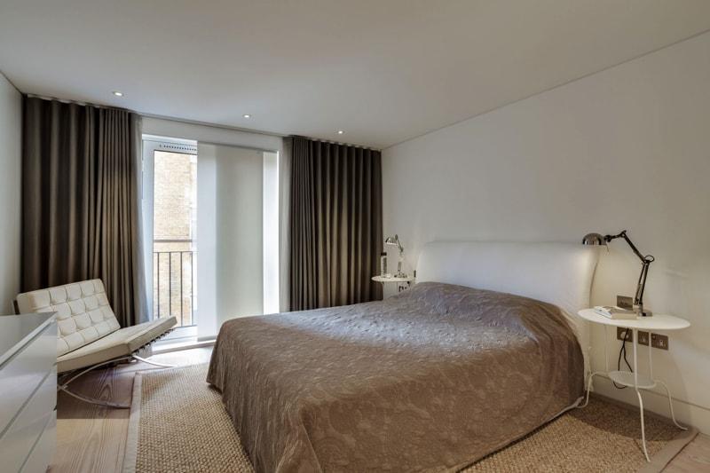 bedroom-bruce-hemming