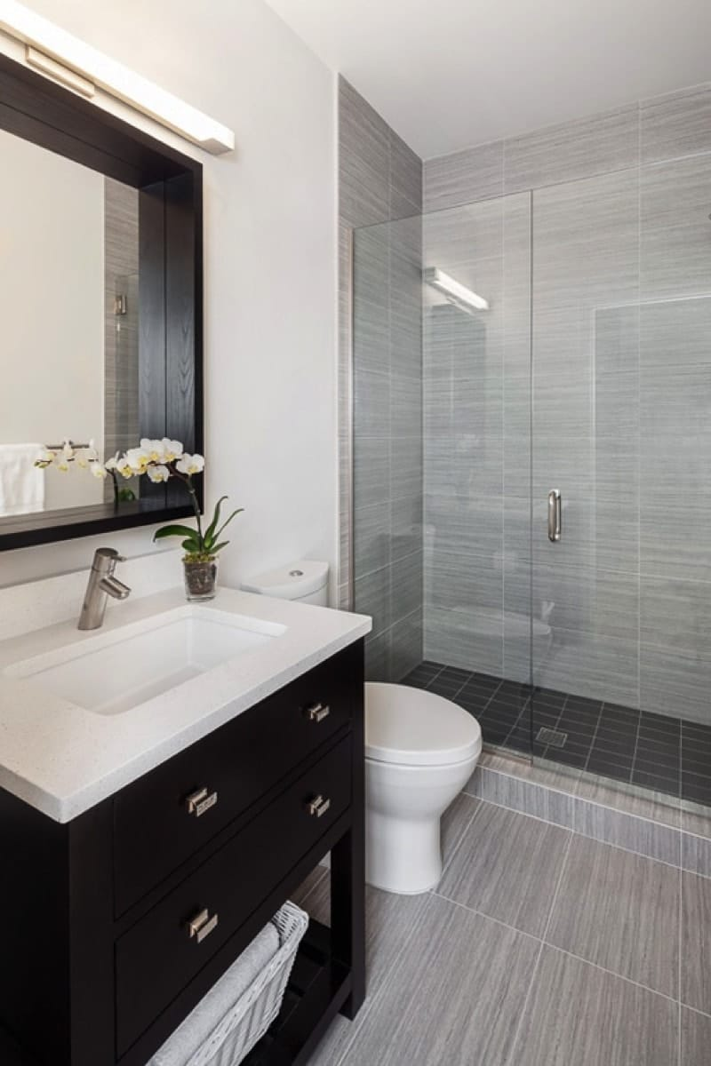 contemporary-bathroom-www-zillow-com-digs-contemporary-3-4-bathrooms-5812006733
