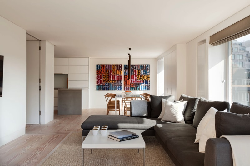 dining-area-and-living-space-bruce-hemming