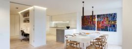 dining-area-kitchen-and-work-station-bruce-hemming