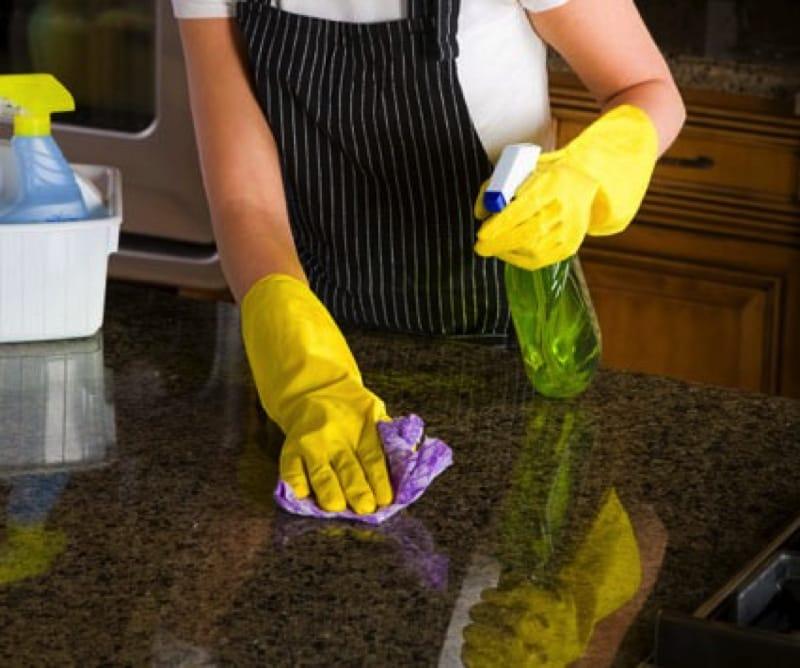 Image 5 1 min - 5 Secrets to a Healthy Home