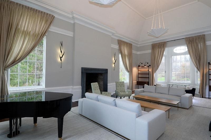 living-room-2107a