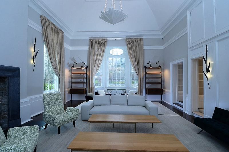 living-room-2115a