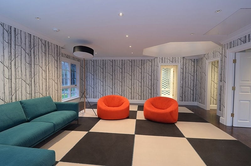 other-lounge-2354a