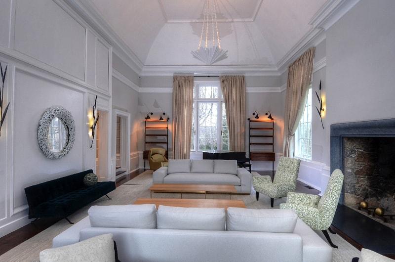 sitting-living-room-2159b