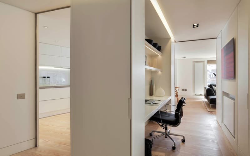 study-area-and-entrance-to-kitchen-space-bruce-hemming