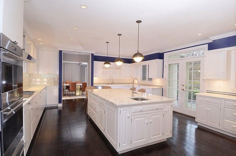 wide-kitchen-view-2245a