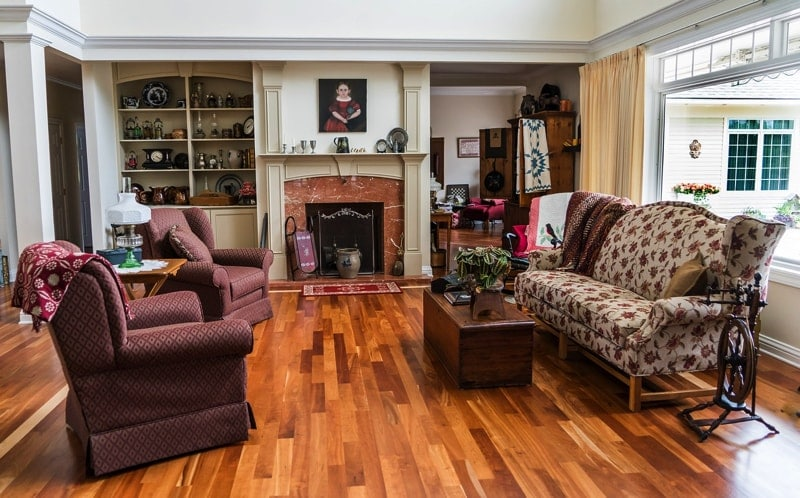 10 Essential Tips For Choosing Living Room Furniture