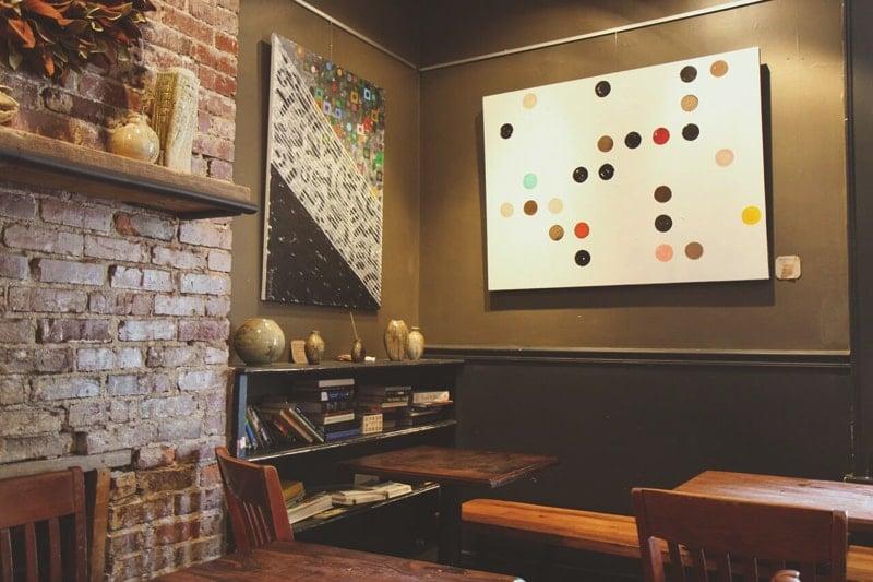 wall art - home interior decorating