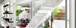 AMA ThatHouse_20-stairs