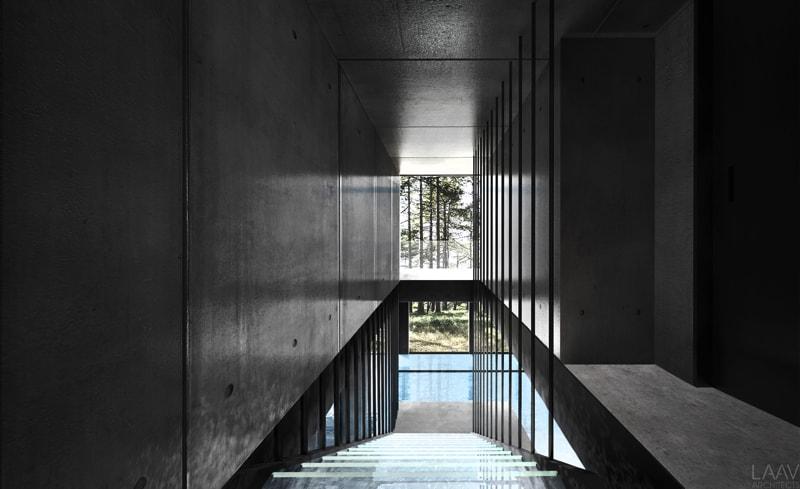 14 LAAV VILLA CLESSIDRA - Villa Clessidra