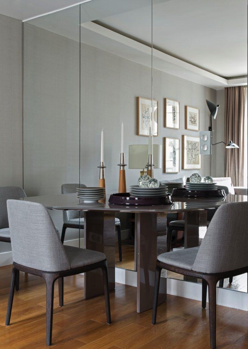 1 N0A1122a DxO min e1488655610263 - Paris Apartment by Diego Revollo Architect
