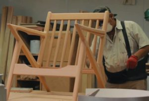 Benefits of Custom Made Furniture