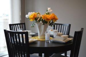 The Best Indoor Flower Plants