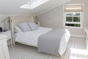 Contemporary Loft Conversions