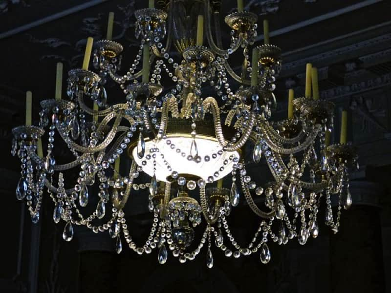 lighting 645605 chandelier - Complete Guide to Lighting Your Home