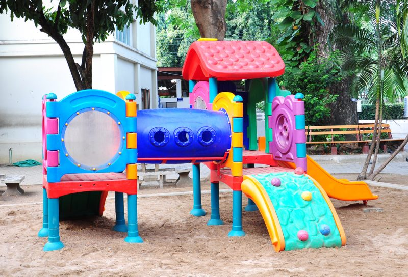 outdoor playground equipment for children kids playing areas. Black Bedroom Furniture Sets. Home Design Ideas