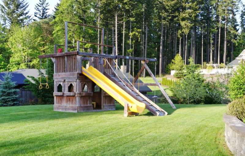 childrens outdoor play equipment. Black Bedroom Furniture Sets. Home Design Ideas