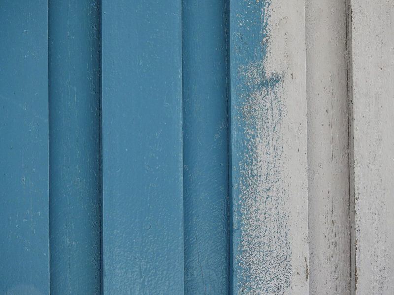 8 Things You Need To Know Before Painting Your Walls