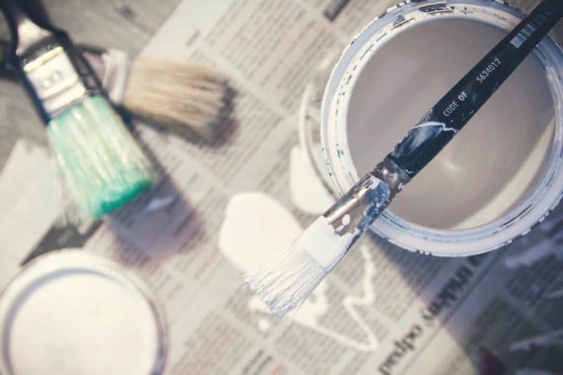 pexels photo 8724 e1502682835224 - 8 Things You Need To Know Before Painting Your Walls