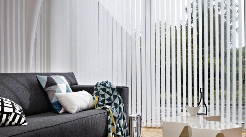 product vertical blinds desktop01 e1502445203429 - Vertical and Venetian Timber Blinds