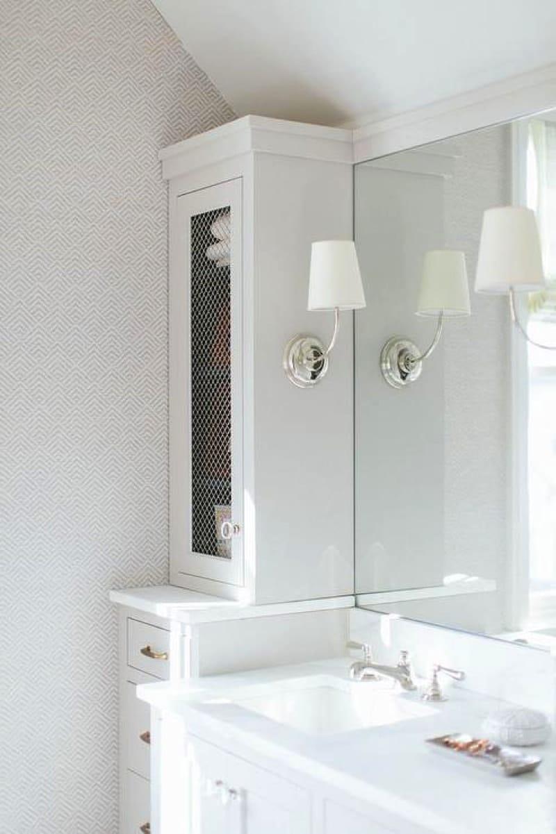 10 min - Latest Bathroom Trends