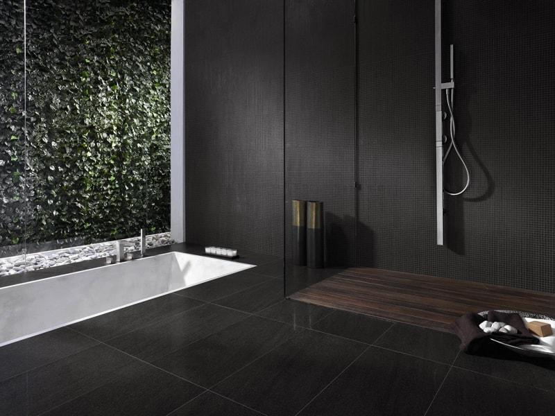 4 min - Latest Bathroom Trends