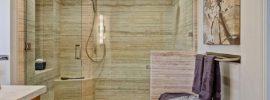 organic bathroom min 270x100 - Latest Bathroom Trends