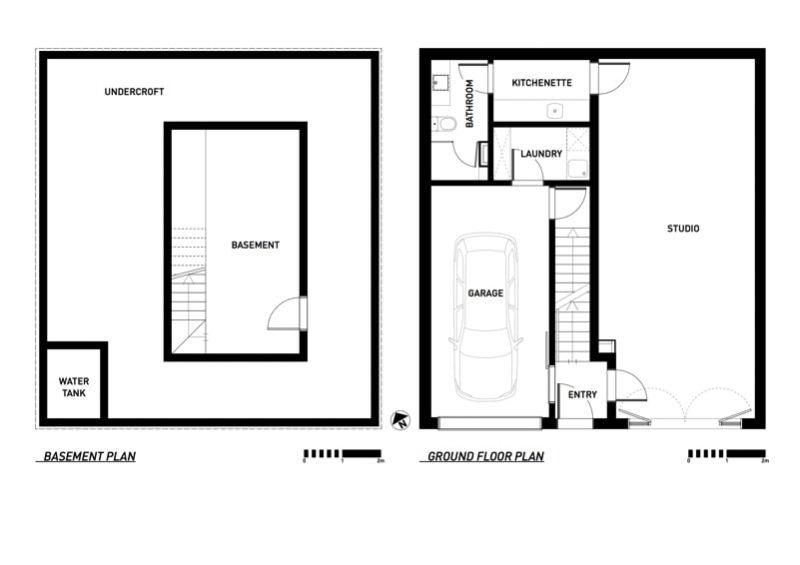 Glebe House Apartments & Houses In Australia