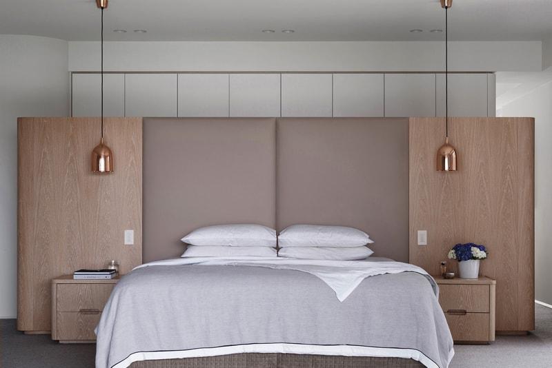 luigi rosselli architects sticks and stones house 022 - Sticks & Stones Home Sydney Australia by Luigi Rosselli Architects