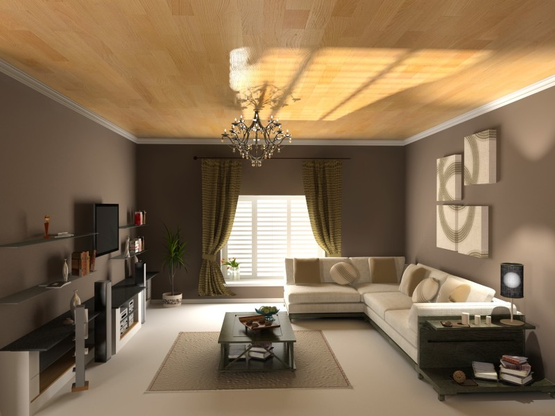 light brown living room light brown living room walls 11926